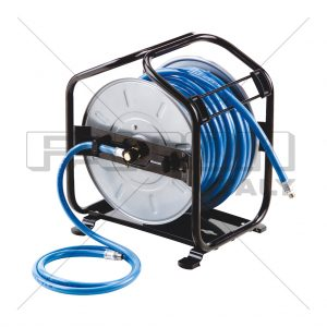 AM Hose Reel