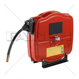 Hose Reel MC