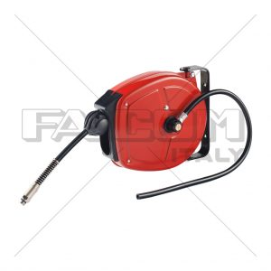 Hose Reel MP