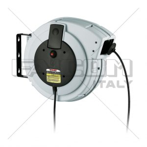 Roll Cable Reel
